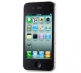 Iphone 4 Softwarereparatur