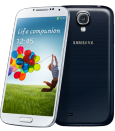 Samsung Galaxy S4 Softwarewiederherstellung