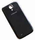 Samsung Galaxy S4 Mini Akkudeckel/Backcover