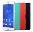 Sony Xperia Z3 Compact Diverse