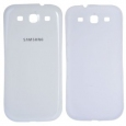 Samsung Galaxy S3 Akkudeckel/Backcover