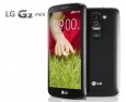 LG G2 Mini Kameraglas + Backcover